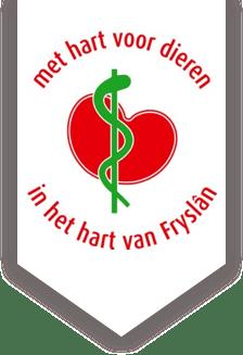 Dierenarts Grou Logo